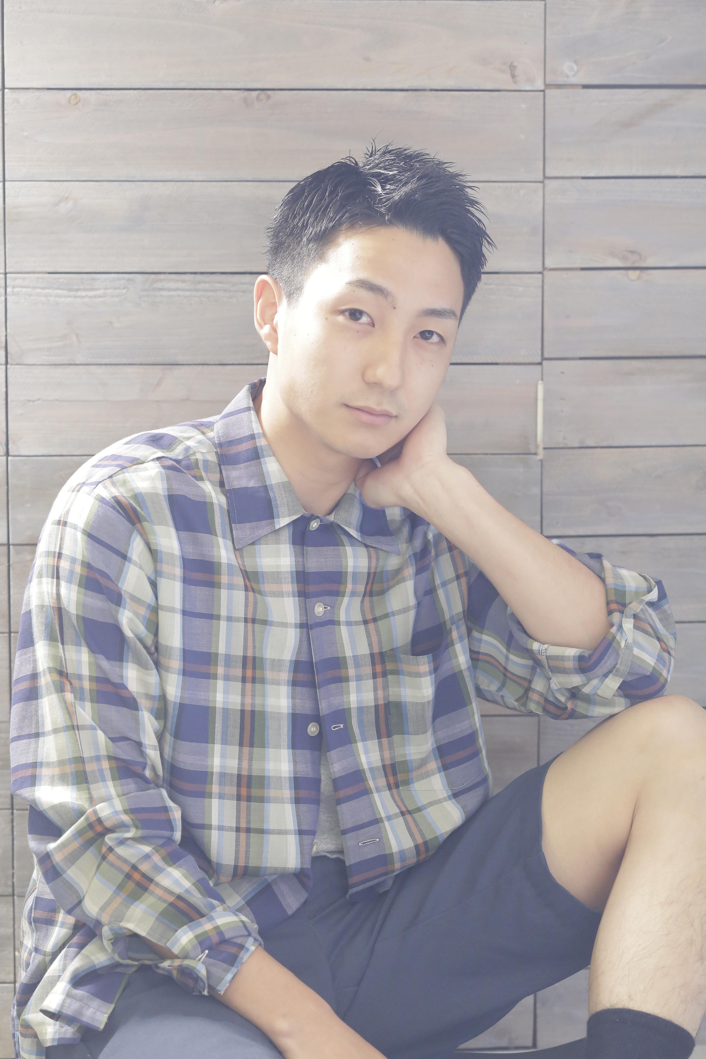 http://www.savian.jp/asset/1b1b78047c9abb39dc960ce88ede46ef7d44ea96.JPG