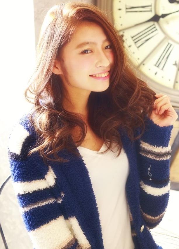 http://www.savian.jp/asset/1b3c93dd2a1bf28f57dbe9fb5c978c6998578aa2.jpg