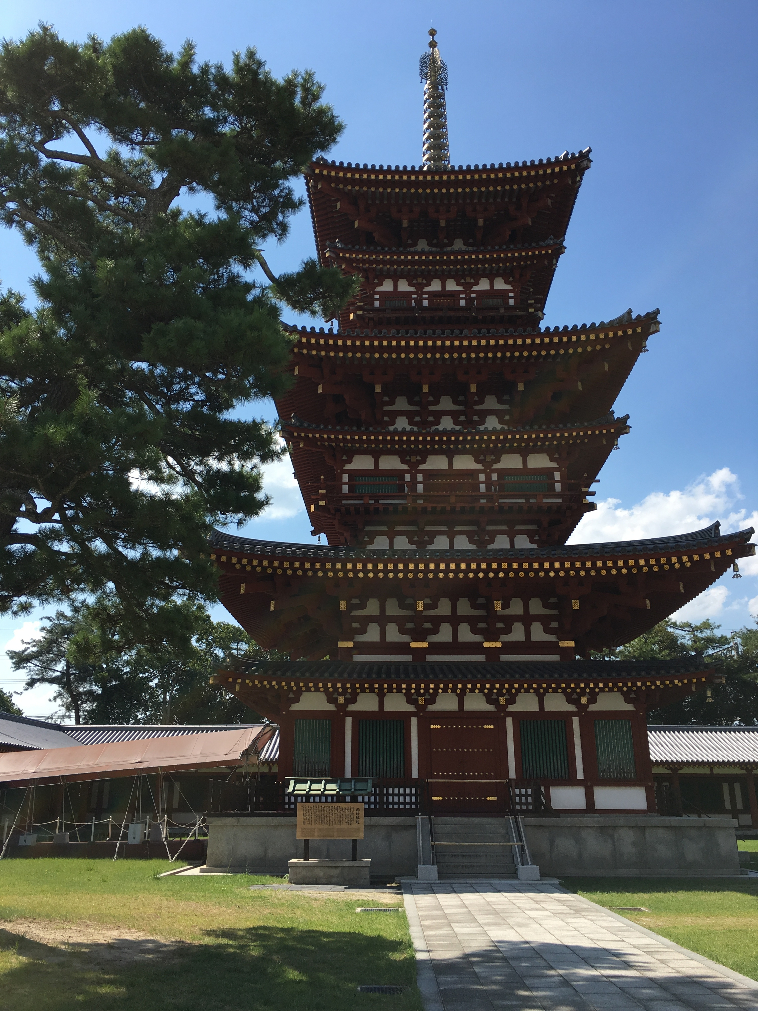 新宿歌舞伎町美容院savianの武久の夏休み