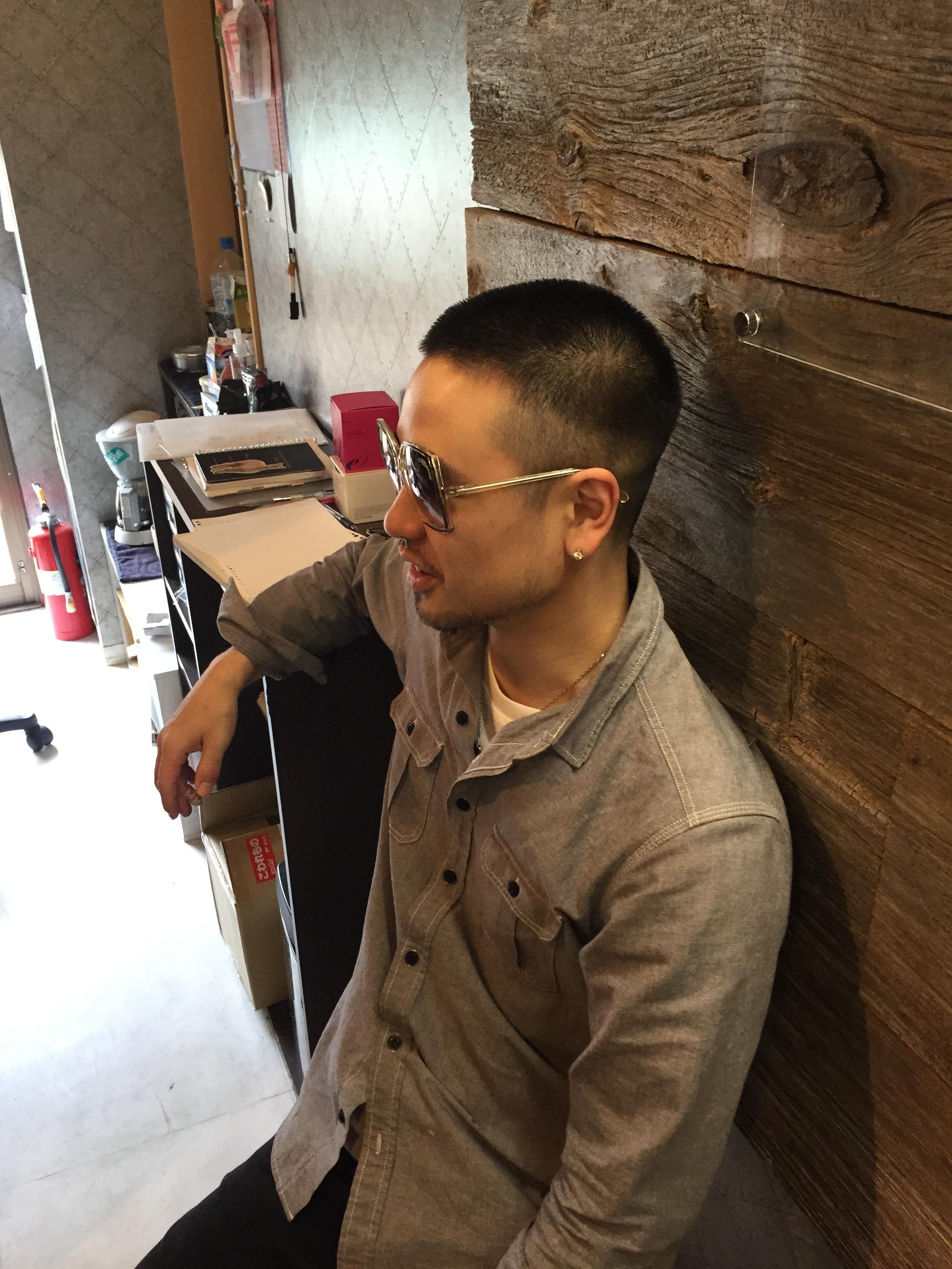 新宿のマッサージやヘッドスパが上手い美容室