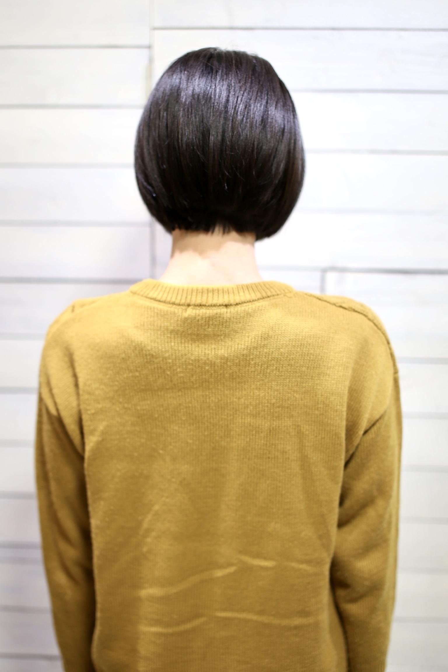西武新宿駅徒歩3分の美容室savianでヘアドネーションをしませんか?