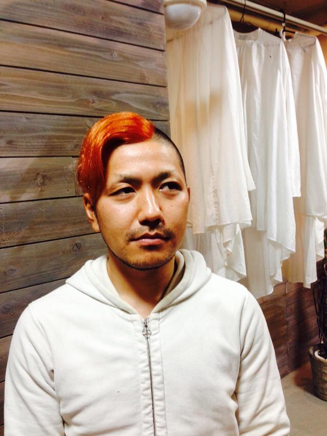 http://www.savian.jp/asset/S__3080211.jpg