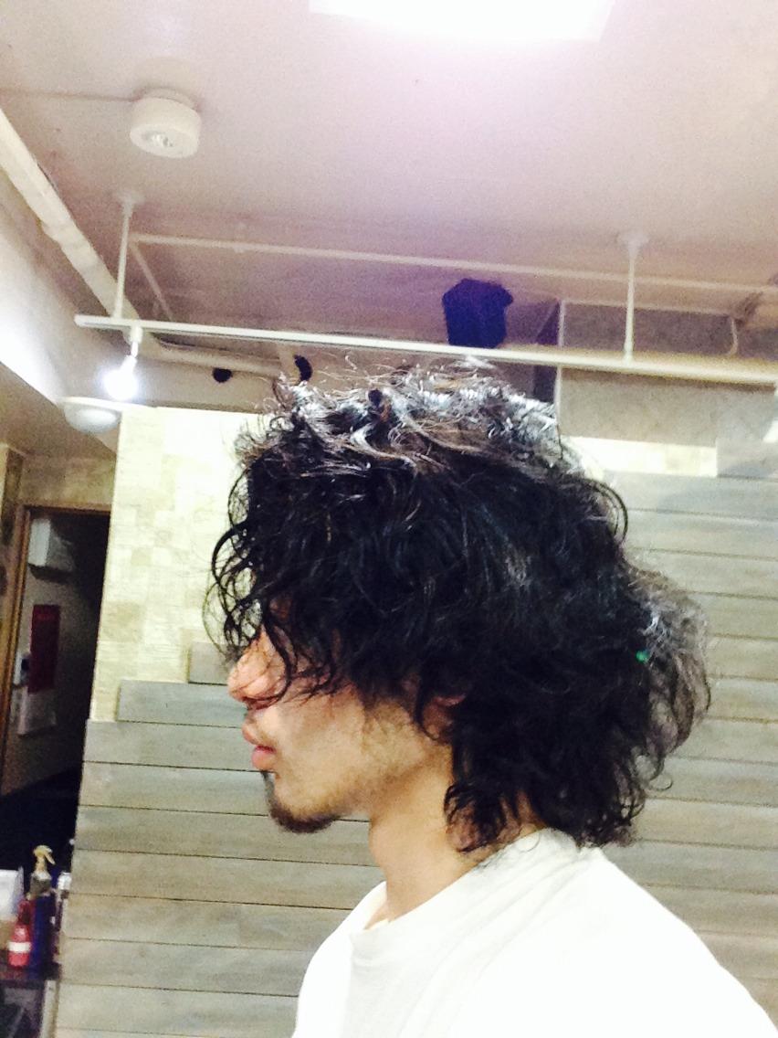 http://www.savian.jp/asset/S__3137545.jpg