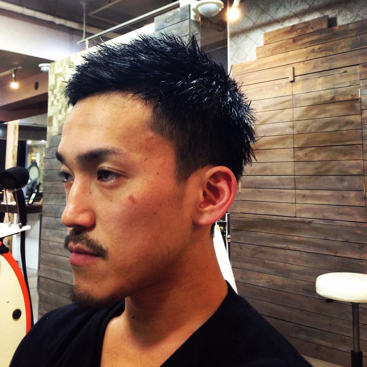 http://www.savian.jp/asset/S__4145154.jpg