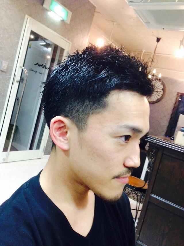 savian.jp/asset/S__4145155.jpg