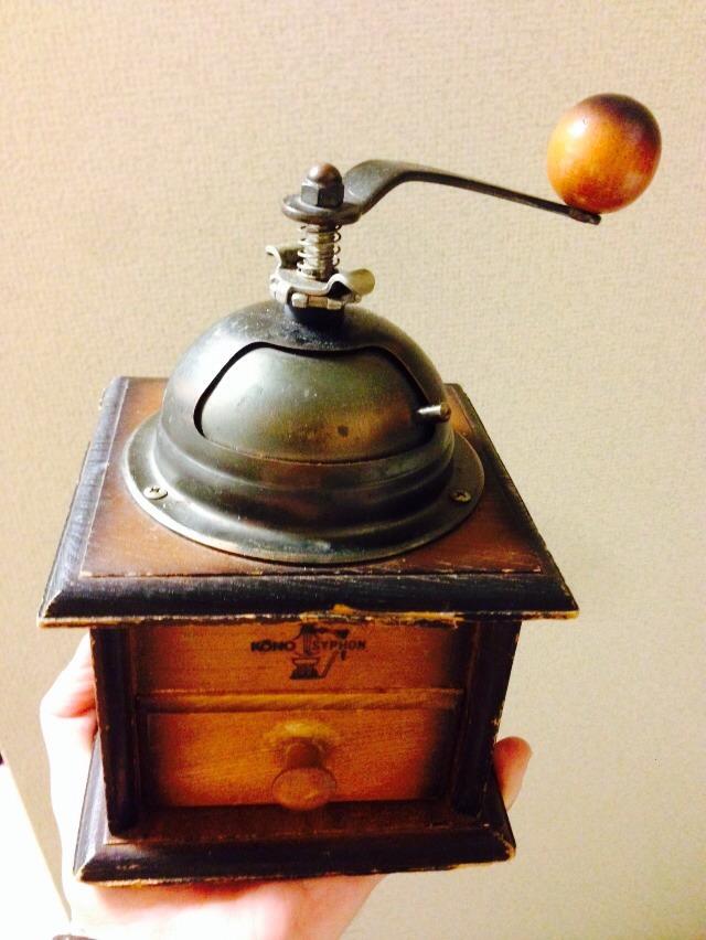 http://www.savian.jp/asset/S__4145157.jp