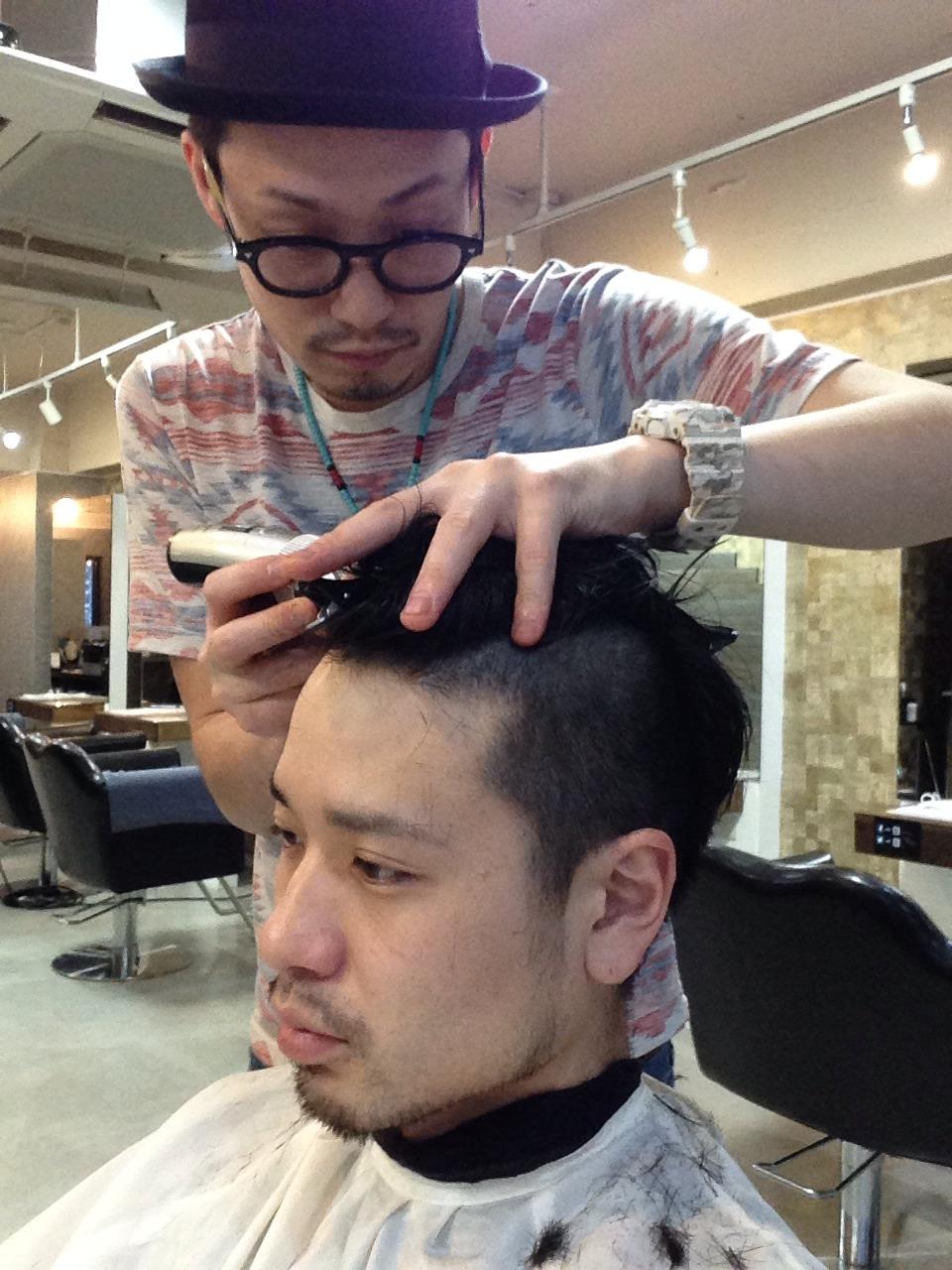 http://www.savian.jp/asset/S__4374677.jpg