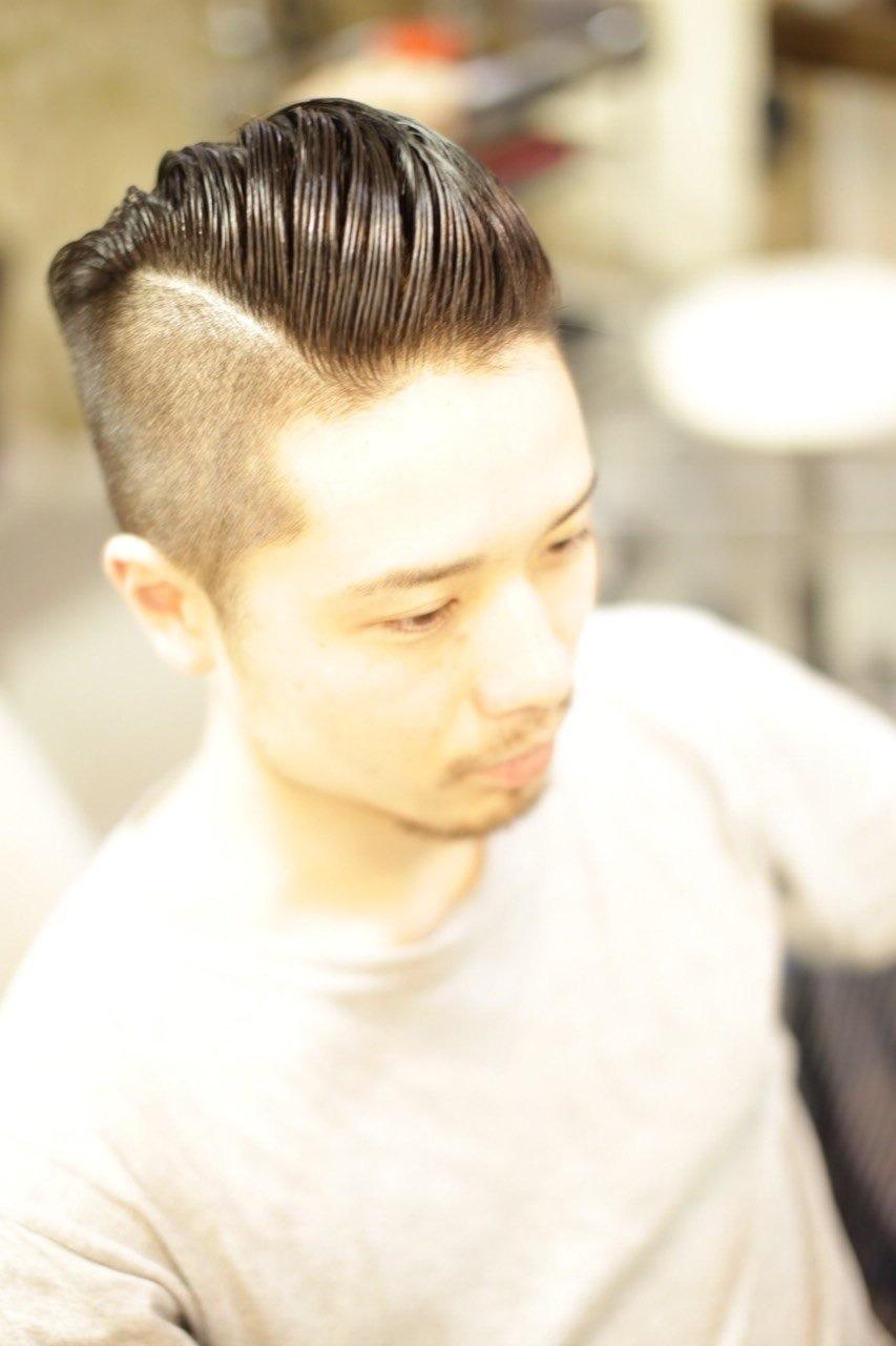http://www.savian.jp/asset/S__4374679.jpg