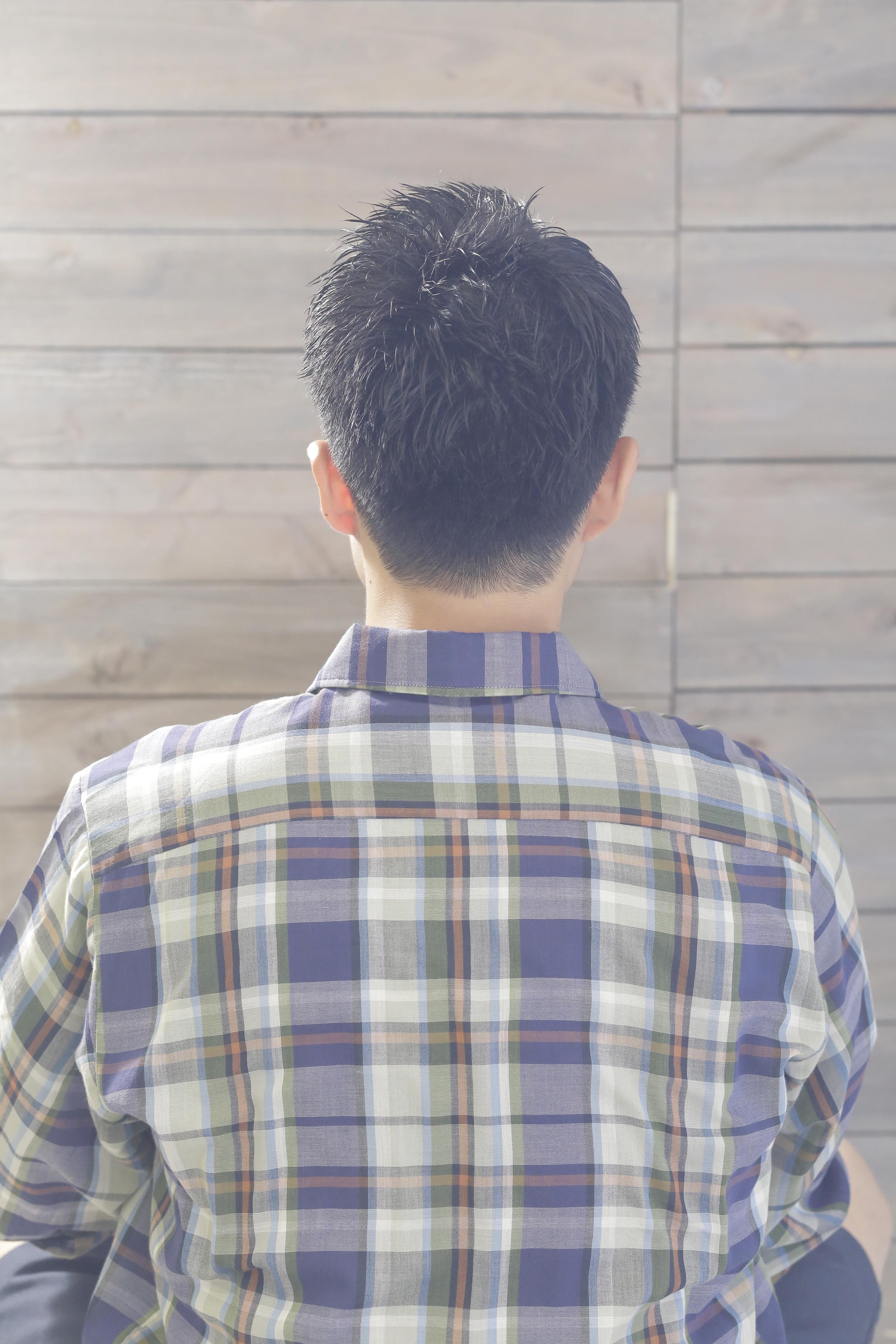 www.savian.jp/asset/_MG_2647.JPG