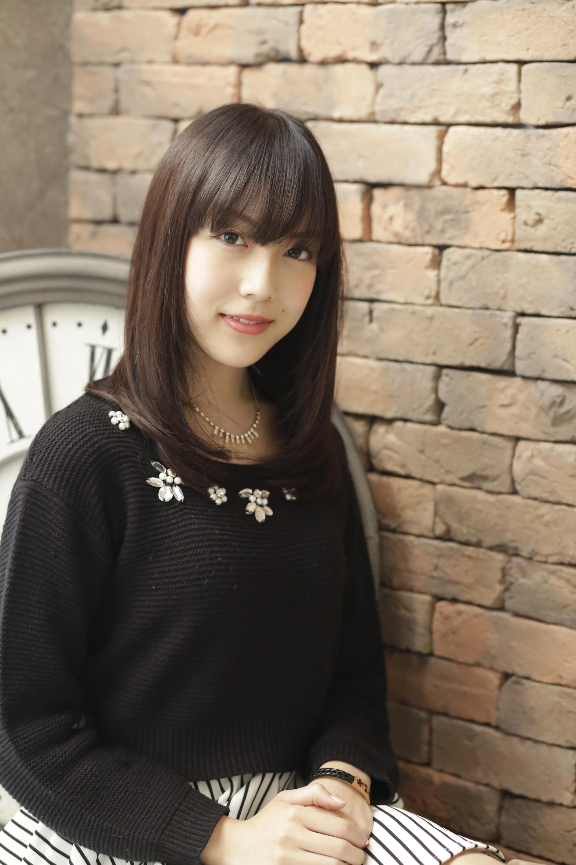 http://www.savian.jp/asset/_MG_3837.JPG