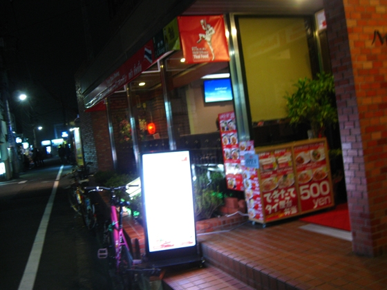savian.jp/asset/a8f443e0e977803e0690dec727a934f1.jpg