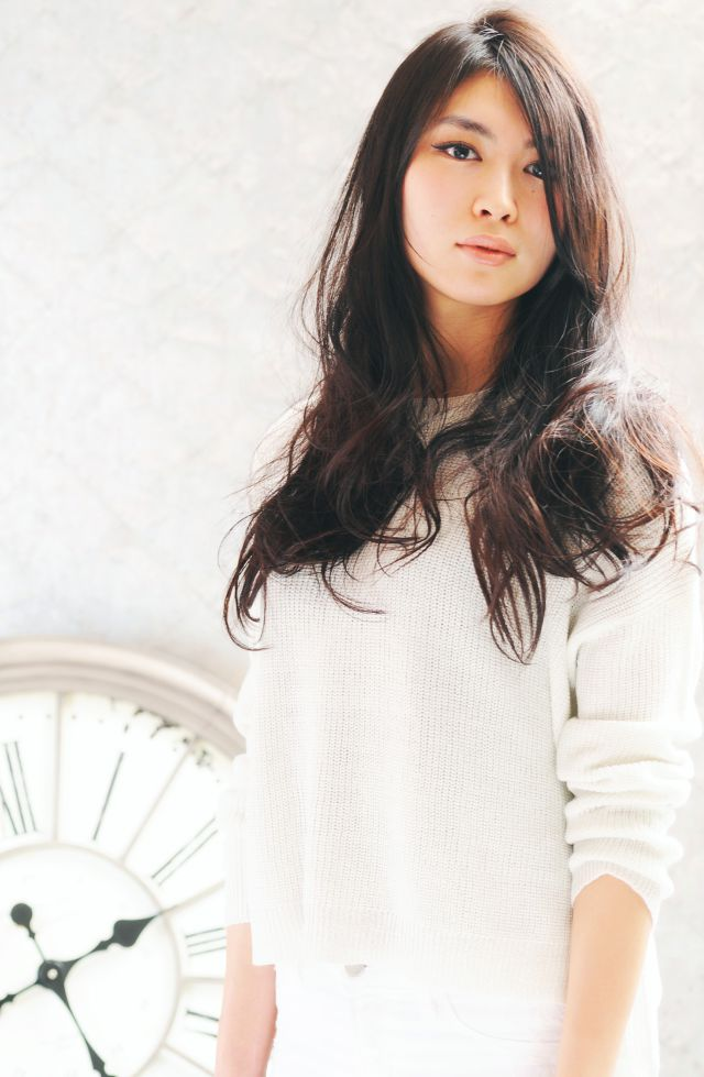 新宿 美容 会津 ルーズ