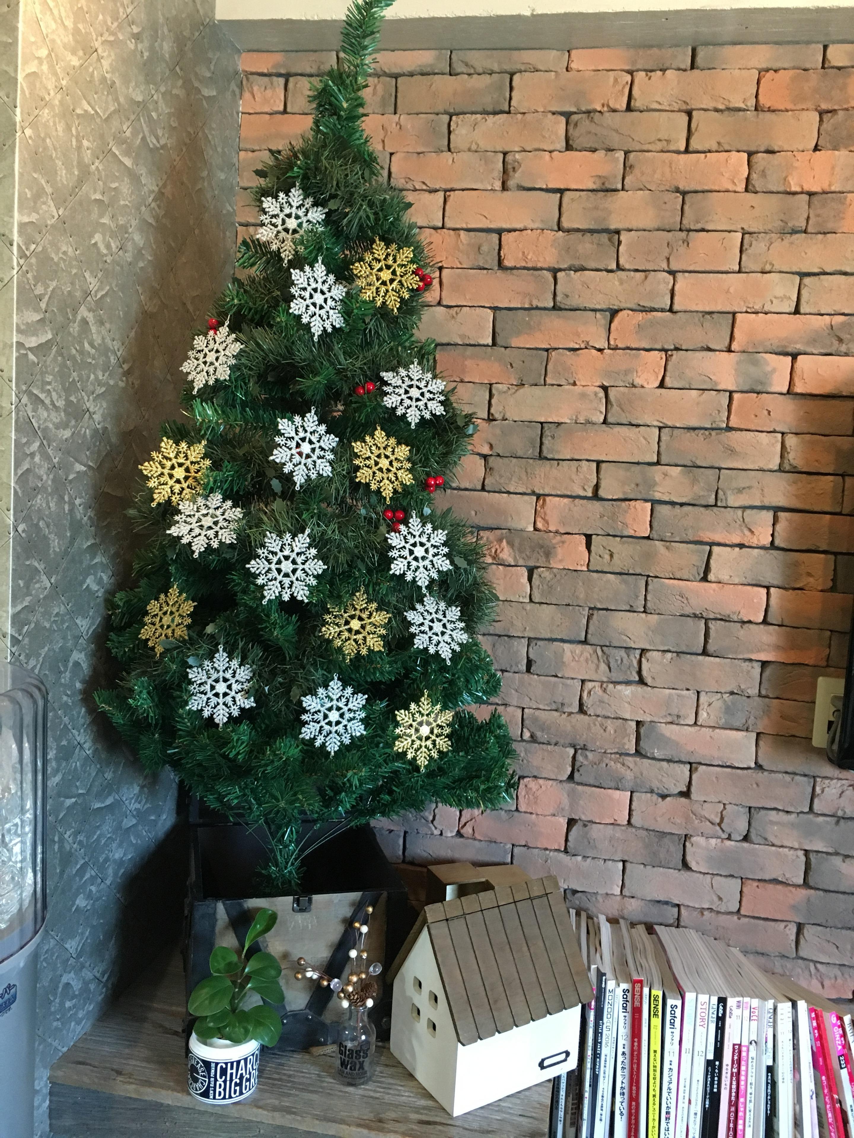 新宿歌舞伎町の美容室セイヴィアン クリスマスはまだまだ予約が取れるよー