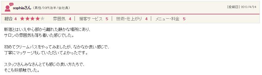 http://www.savian.jp/asset/capcha%20%20%281%29.PNG