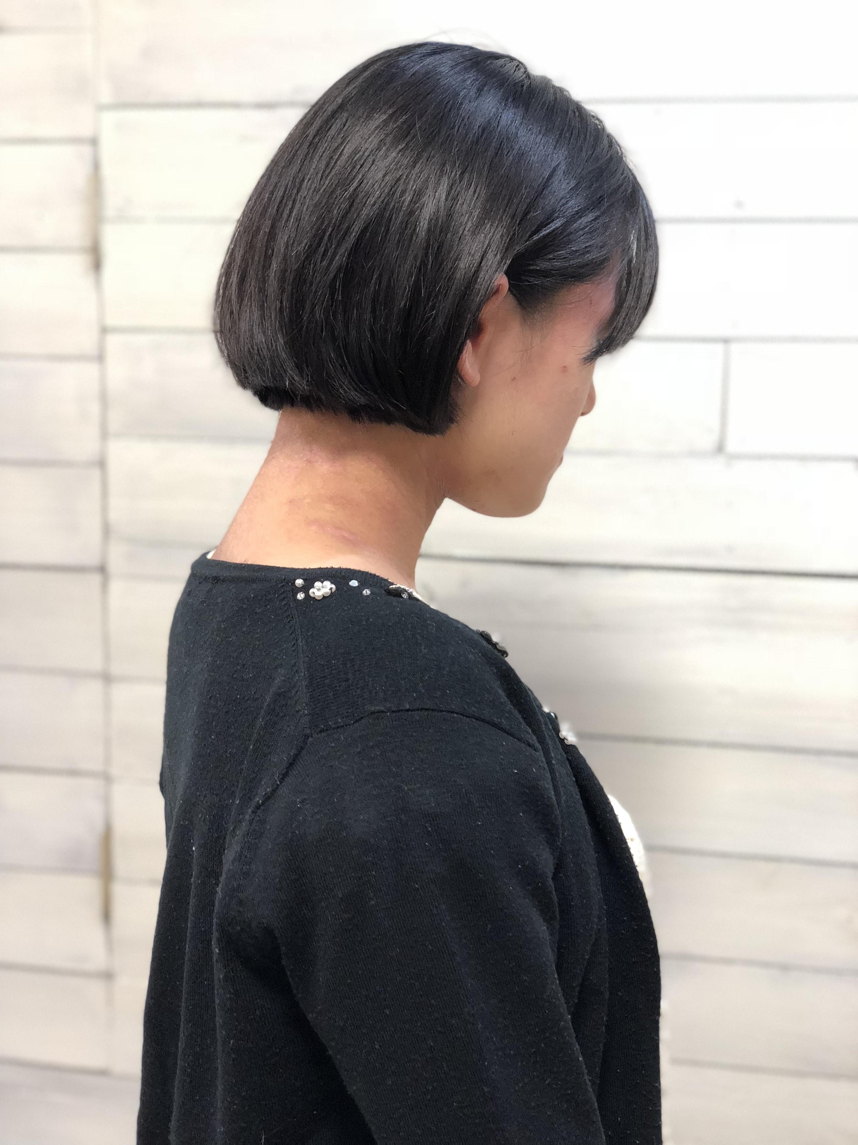 東京新宿歌舞伎町 西武新宿 駅近 美容院 セイヴィアン ヘアドネーションやっています! ぜひ髪を切るときはお願いします!