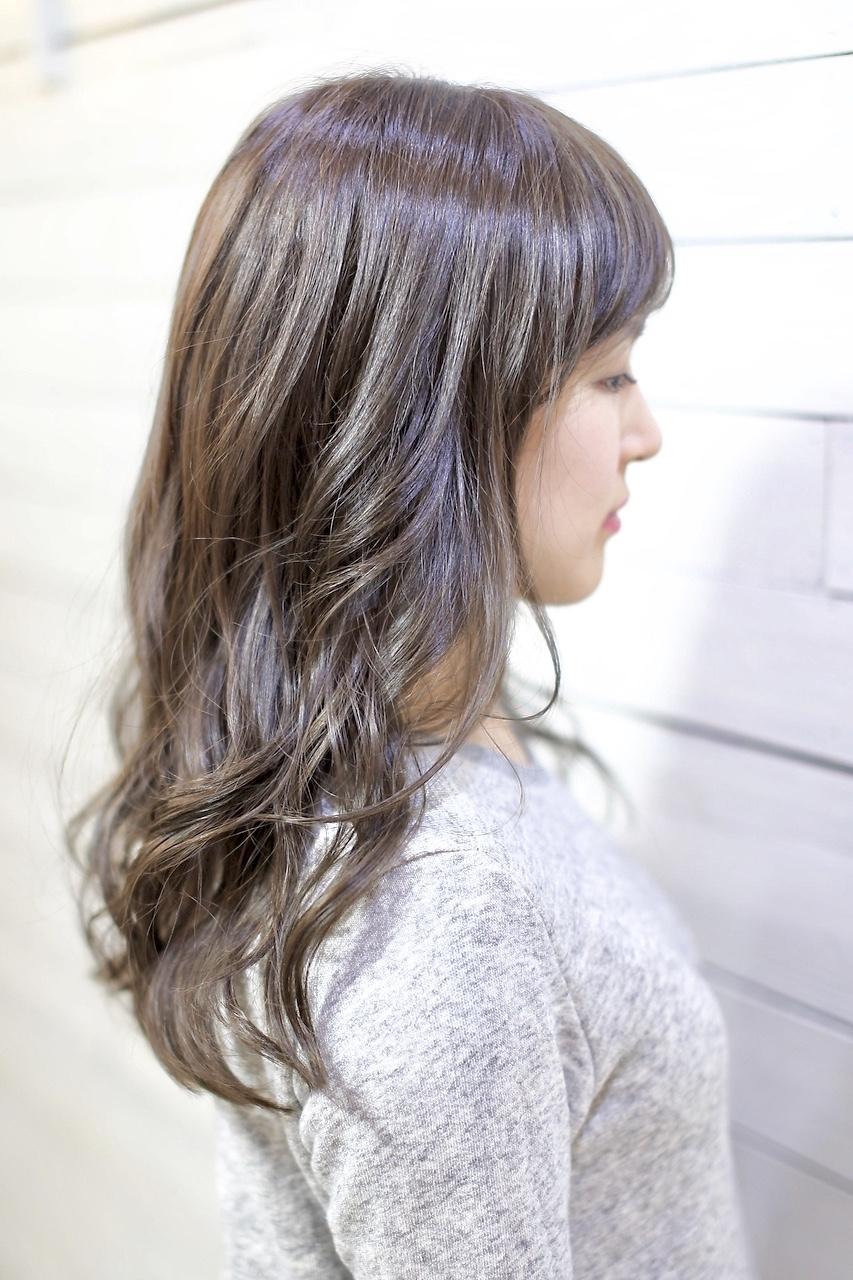 新宿歌舞伎町 西武新宿 駅近の美容院セイヴィアン アッシュまとめ!