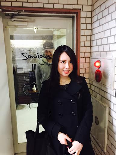 http://www.savian.jp/asset/unnamed%20%289%29.jpg